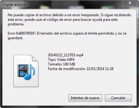 WebDAV_223_3